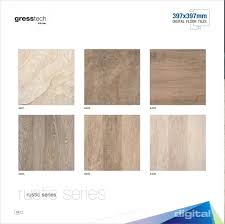 Laminate Flooring Expansion Joint Joint Free Floor Tiles Joint Free Floor Tiles Suppliers And
