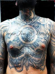 Mens Tattoo Cover Up Ideas Cover Up Tattoos Archives Bound By Design Denver Co