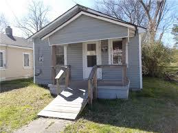 109 n fifth st suffolk property listing mls 10112892