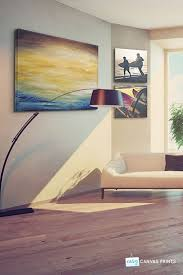Home Design Upload Photo by 100 Best Decor Hang U0026 Display Canvas Images On Pinterest