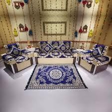 homeshop18 home decor 20 pc living room decor set by home couture sofa cover sets