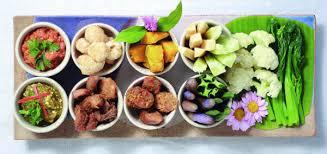 ecoles de cuisine les écoles de cuisine de chiang mai