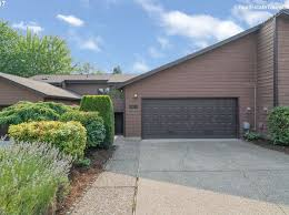 mcminnville real estate mcminnville or homes for sale zillow