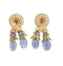 jewellery designers women jewellery designers palermo