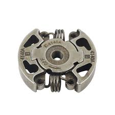 us 5 06 clutch assembly fit stihl fs38 fs45 fs46 fs55 fs55r