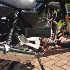 aliexpress com buy motorcycle foot pedal plastic rubber for
