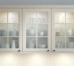 leaded glass kitchen cabinets decorative glass kitchen cabinet home improvement kitchen cabinets