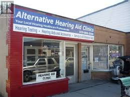 100 king st delhi ontario n4b 1x6 18809198 your local real