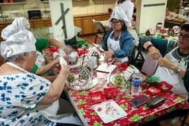 Cake Decorating Classes Maine Decorating Workshops Cute Cakes San Diego