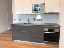 One Bedroom Flat For Sale In Hounslow Newly Built One Bedroom Flat To Rent In Hounslow Tw3 In Heathrow