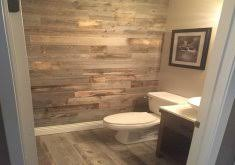 guest bathroom remodel ideas guest bathroom remodel home design ideas and inspiration