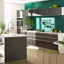 peinture couleur cuisine enchanteur idée couleur peinture cuisine avec couleur de cuisine