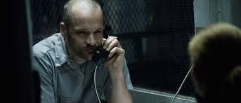 Bartholomew The Blind Man Magnificent Seven Casts Peter Sarsgaard As The Villain