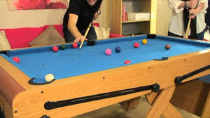 6ft pool tables for sale six foot pool table home design ideas and pictures