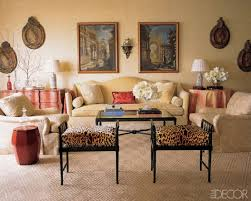 Sofa Table Against Wall Should A Sofa Be Placed Up Against A Wall Here U0027s Your Answer