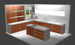 furniture design software cabinet designer