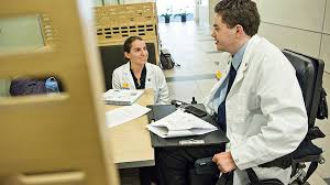 under the table jobs for disabled a seat at the table why u m s medical wants more students