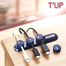 Desk Clips Desk Desk Cord Organizer Bcase Tup Magnetic Desktop Cable Clips