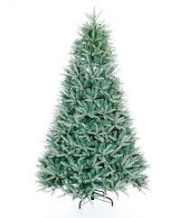 wholesale crystal christmas ornaments christmas ideas