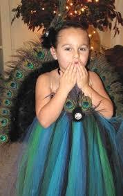 Peacock Costume Halloween 60 Halloween Costumes Images Halloween