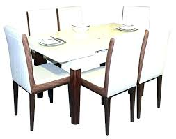 round table with 6 chairs table with 6 chairs small dining table and chairs hideaway table and