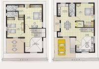 beautiful floor plans bungalow house plans contemporary house