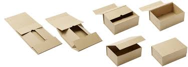gift boxes direct gift boxes wholesale gift boxes rigid boxes non