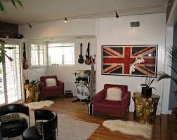 stunning british style home design contemporary interior design
