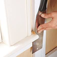 Spell Wainscoting 71 Best Wainscoting Images On Pinterest Wainscoting Molding