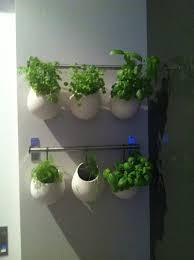 indoor vertical herb garden free shipping vertical garden indoor