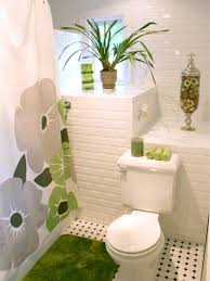 Small Bathroom Decorating Ideas Pictures Home Designs Bathroom Decorating Ideas 3 Bathroom Decorating