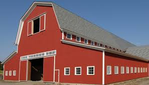 Barn Roof by Gambrel Arch Wednesday U0027s Word Of The Week Wood Times Blog