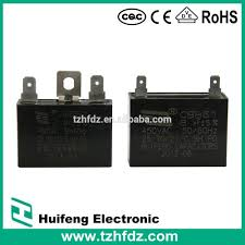 C61 Ceiling Fan Capacitor by 4 5uf Capacitor 4 5uf Capacitor Suppliers And Manufacturers At