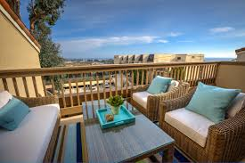 modern 3br malibu condo pool ocean views minutes to beaches