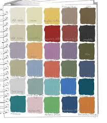 best 25 annie sloan colour chart ideas on pinterest annie sloan