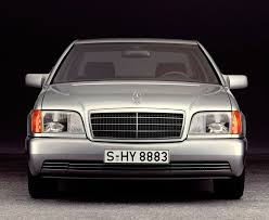 1994 mercedes s class 188 best mercedes s class w140 images on mercedes