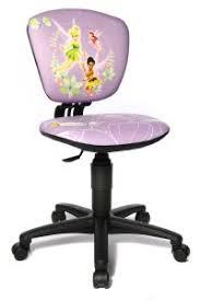 chaises bureau enfant fauteuil fée clochette chaise de bureau enfants fée clochette