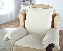 Luxury Armchairs Uk Luxury Cosy Comfort Chair Nest For Armchairs And Wheelchairs With