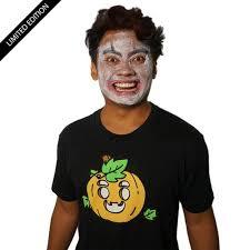 Dark Phoenix Halloween Costume Guava Juice U2013 Crowdmade