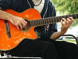 tutorial virtual guitar the best online resources to learn to play the guitar springboard blog