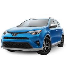 toyota car png explore the new 2016 toyota rav 4 in quincy il