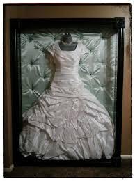 wedding dress boxes shadow box for wedding dress 6584