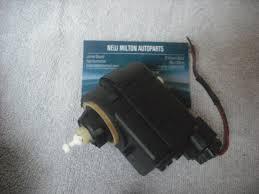 nissan almera n16 parts catalog a genuine nissan almera n16 2000 2002 headlight headlamp height