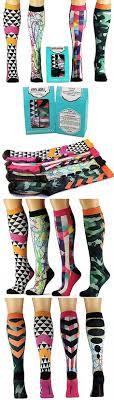 womens size 12 boot socks socks 163588 12 days of socks harry potter womens sock collection