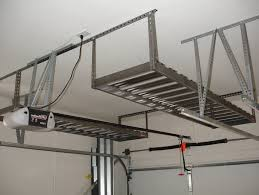 ceiling fan design storage ideas aluminum garage storage ideas aluminum garage ceiling fan stainless steel material polishes brushed metal indoor commercial accessories