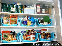 ways to organize kitchen cabinets how to organize your kitchen how to organize your kitchen cabinets