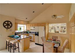 100 r d kitchen fashion island the colony apartments in