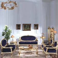 European Living Room Furniture Luxury Scheme 2018 High End Classic Living Room Furniture European