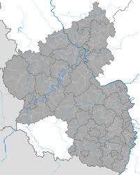 Vg Bad Marienberg Liste Der Verbandsgemeinden In Rheinland Pfalz U2013 Wikipedia