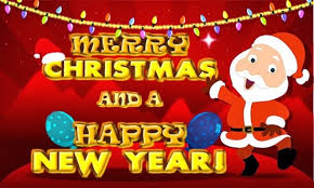 celebrate new year and christmas with best wishes u0026 quotes u2013 quotesms